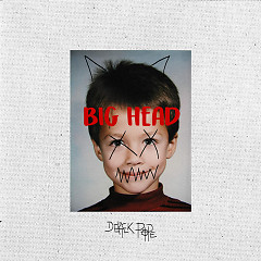 Big Head (Single) - Derek Pope