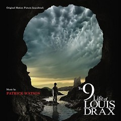 The 9th Life Of Louis Drax OST