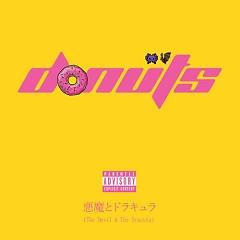 Donuts (Single)