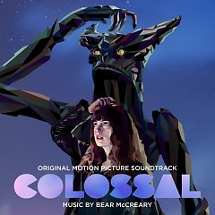Colossal OST