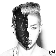 RM (MIXTAPE) - Rap Monster