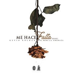 Me Hace Falta (Remix) (Single)