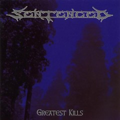 Greatest Kills (Story- A Recollection)