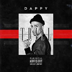 Trill (Single) - Dappy