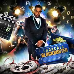 Blockbuster (CD2) - Ludacris