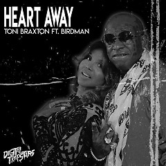 Heart Away - Toni Braxton