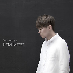 Following The Scent Of Memories (Single)