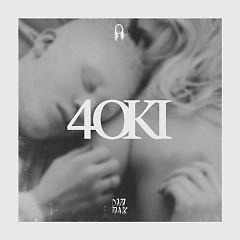4OKI (EP)