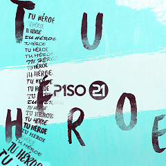 Tu Héroe (Single)