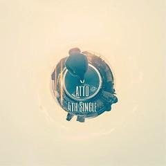 4th Present (Single)