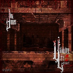 Vampire Life 2: F.E.A.S.T. - Jim Jones