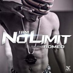 I Am No Limit