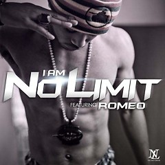 I Am No Limit - Romeo