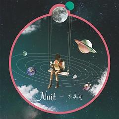 Nuit (Single)