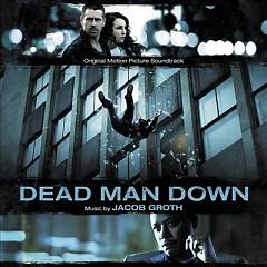 Dead Man Down OST