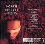 Barairo ni Somaru - Morrie