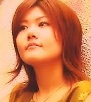 Compilation Songs of Aoi Tada - Tada Aoi