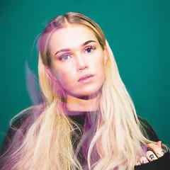 Closer (Single) - Emma Jensen
