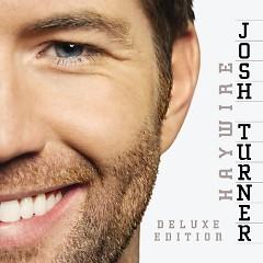 Haywire - Josh Turner