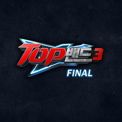 Top Band 3 Final