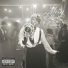 The Cookbook - Missy Elliott