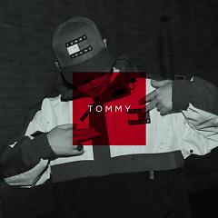Tommy (Mini Album)