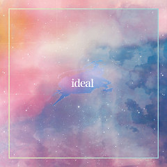 Ideal (Single)