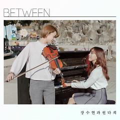 Between (Mini Album)