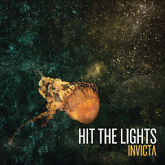 Invicta (Bonus Track Version)