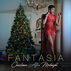 Christmas After Midnight - Fantasia