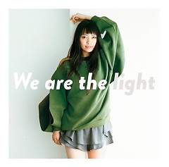 We are the light - miwa