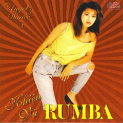 Angel Dance 5 - Hòa Tấu Khiêu Vũ Rumba - Various Artists