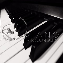 February 20 (Single) - Park Jun Sung