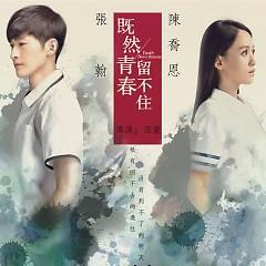既然青春留不住 音乐原声 / Nếu Thanh Xuân Không Giữ Lại Được OST