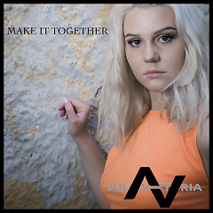 Make It Together (Single)