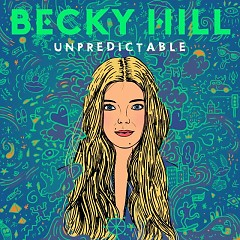 Unpredictable (Single)