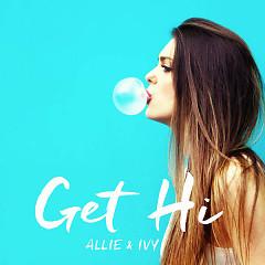 Get Hi (Single)