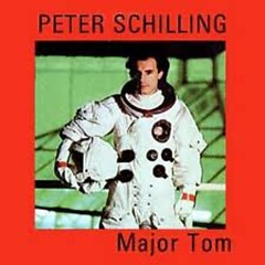 Error In The System -  Fehler Im System (CD2) - Peter Schilling