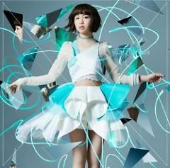 vanilla sky - Mashiro Ayano