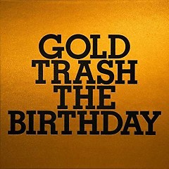 GOLD TRASH CD2