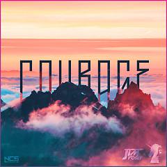 Courage (Single)