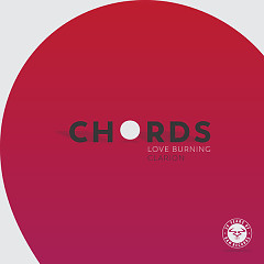 Love Burning / Clarion (Single) - Chords