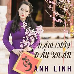 Đám Cưới Đầu Xuân - Ánh Linh