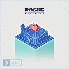 Fortress (Single)