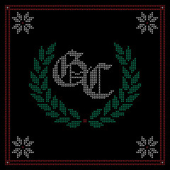 A GC Christmas, Pt. 1 (Single)
