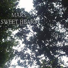 Sweet Heart - Mars