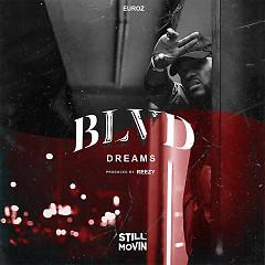 Blvd Dreams (Single)