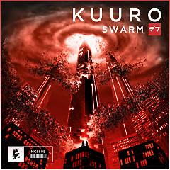 Swarm (Single) - Kuuro