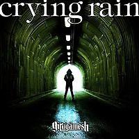 Crying Rain (Single)
