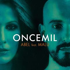 Oncemil (Single) - Abel Pintos